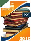 Manual_estagio_150 e 300_2012 (1)