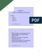Chapter7.pdf