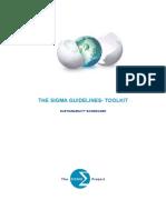 SIGMASustainabilityScorecard.pdf