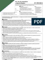 compresor wabco.pdf