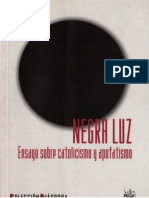 Lombardi Luigi Negra Luz