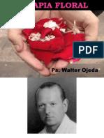 Terapia Floral Congreso Ucv 1