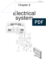 scania wiring diagrams example electrical wiring diagram \u2022 wiring color coding ems s6 rh scribd com basic electrical wiring diagrams scania r series wiring diagrams