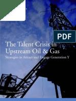 OIL_GAS_200512