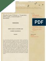 http-precedejesus1-blogspot-pt-2013-03-filocalia-tomo-i-volume-3-teognostes-htmlp.pdf