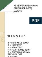 Materi UTS.pdf