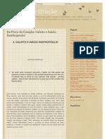 http-precedejesus-blogspot-pt-p-da-prece-do-coracao-calixto-e-inacio-15-htmlp.pdf
