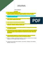 MKtaller9Estrategiasdecomunicacion