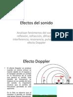 Efectos Del Sonido (1)