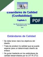 Cap_3_Calidad_2007-2