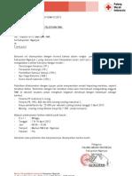 Latihan PMR.docx