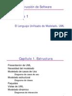 Capitulo01p01.pdf