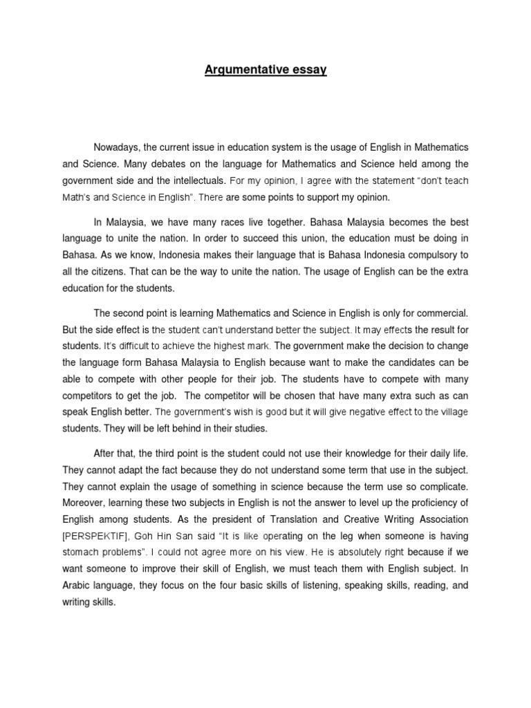 Oedipus truth essay