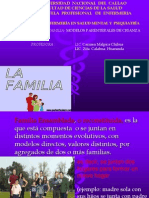 La familia red.pptx