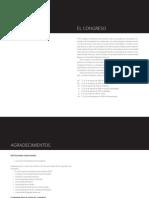 Congreso Historia FINAL PDF (1)