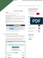 Cara Download File Di Scribd Gratis - Arif Poetra Yunar Blog