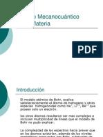 AQ2U101_ModeloMecanocuantico