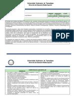 Historia de México I.pdf