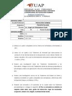 T4 PSICOPATOLOGÍA 2009-2_desarrollado