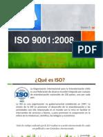 Presen2_Eq5_ISO9001.2008