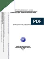 2011pkg.pdf