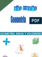 Areas y Volumen.ppt