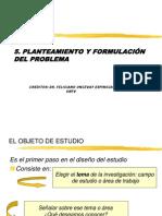 4-planteamientodelproblema-110618130641-phpapp01