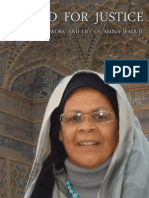 A Jihad for Justice for Amina Wadud 2012 1