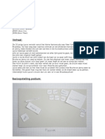 Script 2012-04-25-001-Muziektheater.pdf