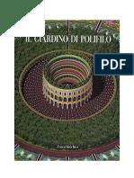 Hypnerotomachia Poliphili a Bibliography