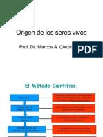 Biología 1° P.