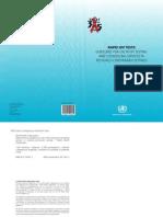 web28.pdf
