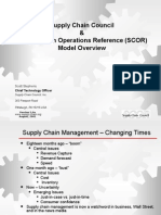 SCOR Overview_9.25.01