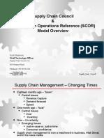 SCOR Overview_9.25.01