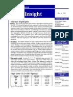 [UBS Warburg] CDO Insight
