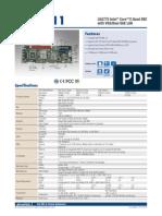 PCA-6011_DS(06.20.12)20120707140214