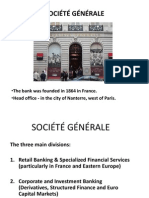 society General.ppt