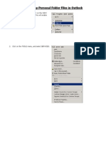 Setting_up_Personal_Folder_Files_in_Outlook.pdf
