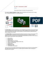 SSIS tutorial.docx
