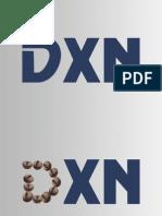 dxn_open_en