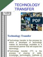 Technology-Transfer.ppt