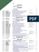 Rassegna stampa 22 aprile 2013.pdf