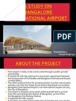 infrastructure project financing -  Anarpa Singh.ppt