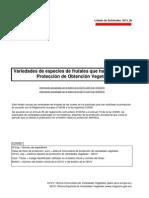 Listado Solicitudes Protecciones TOV_2013_2b