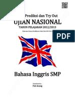 Prediksi UN BING SMP 2013.pdf