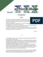 Curvas Maravillosas.docx