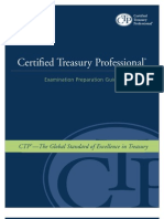 CTP-13 Exam Prep Guide (1)