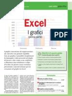 Tutto Excel