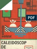 36255079 Caleidoscop de Vacanta