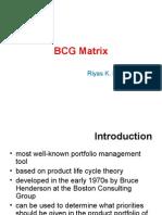 35344125-BCG-Matrix